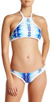 Issa de' mar Issa de Mar Coco Reversible Bikini Bottom