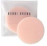 Bobbi Brown Pressed Powder Puff