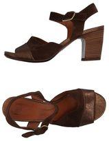 Fru.it Sandals