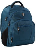 Heys TechPac 06 Large Backpack