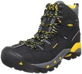 Keen Men's Pittsburgh Steel Toe Work Boot