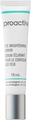 Proactiv - Eye Brightening Serum