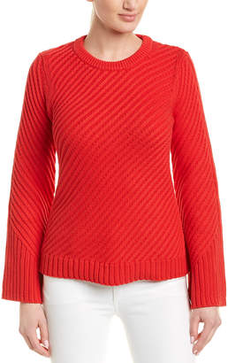 Joie Lauraly Sweater