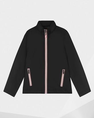 Hunter Women's Original Recycled Lightweight Packable Insulated Jacket