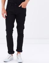 Volcom 2x4 Skinny Jeans