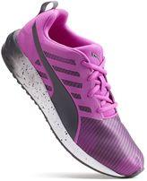 Puma Flair Women's Running Shoes