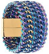 Bex Rox 'Alabama Cuff' bracelet