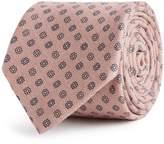 Reiss Sheldon Silk Tie