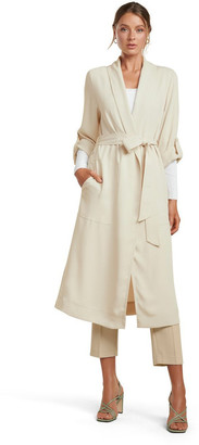Forever New Maria Trench