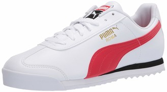 Puma womens Roma Basic Sneaker