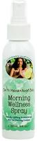 Earth Mama Angel Baby Morning Wellness Spray