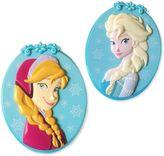 Disney Frozen Elsa and Anna Boca Towel ClipsTM (Set of 2)