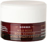 Korres Wild Rose Mask AHAs (40ml)