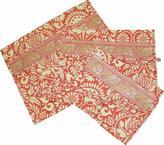 Amy Butler Women's Small Safia Lingerie Envelope
