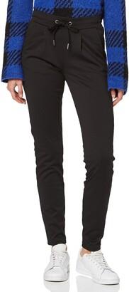 B.young Women's Rizetta Pants Trouser