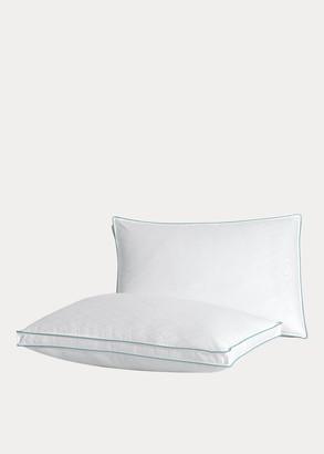 Ralph Lauren Winston Jacquard Pillow