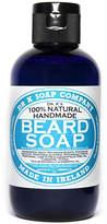 Dr. K Beard Soap by Soap Company (100ml Soap)