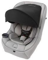 Maxi-Cosi Convertible Car Seat Canopy