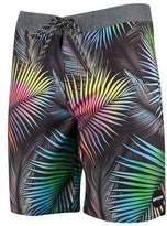 Rip Curl Boy's Finley Board Shorts
