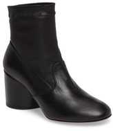 Robert Clergerie Women's Koss Pull-On Bootie