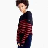 J.Crew Saint James® Vallee R sweater