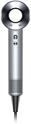 Dyson Supersonic(TM) Hair Dryer