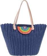 Manoush Handbags - Item 45332142