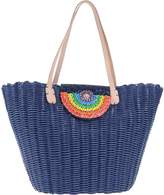 Manoush Handbags