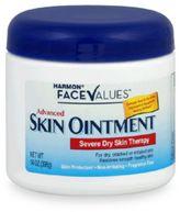 Harmon Face ValuesTM 14 oz. Healing Ointment