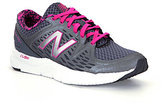 New Balance Women's 775 Running Shoes