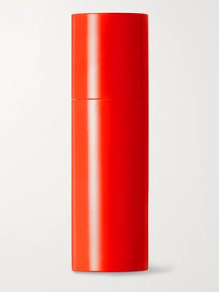 Frédéric Malle Travel Spray Case - Men - Colorless
