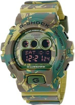 G-Shock GD-X6900MC