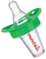 Munchkin The Medicator - Green