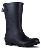 Cougar Samba Rain Boot