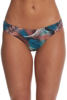 Carve Designs Sanitas Reversible Bikini Bottom 8143403