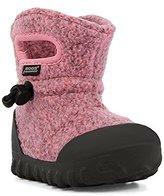 Bogs B-Moc Fleece Winter Snow Boot