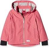 S'Oliver Girl's Jacke Jacket