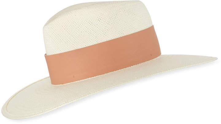 2eaecbd12deaa Womens Straw Cowboy Hats - ShopStyle