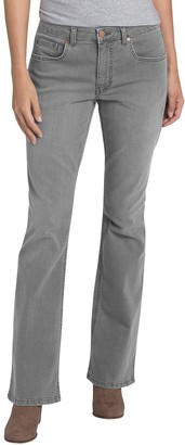 Dickies Women's Double-Front Carpenter Jeans