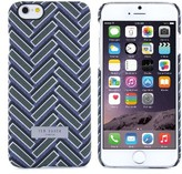 Ted Baker Herraz Iphone 6 & 6S Case - Blue