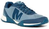 Merrell Versent Sneaker