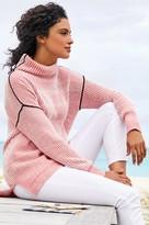 Women Selene Sweater