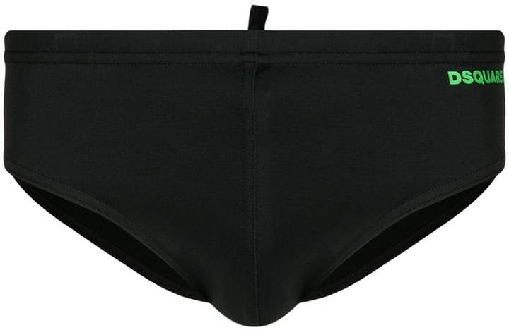 6a0941b690001 DSQUARED2 Men's Swimsuits - ShopStyle