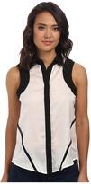 Gabriella Rocha Kelly Vest