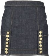 DSQUARED2 Livery Mini Skirt