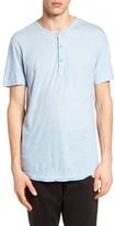 Theory Men's Arlee Hasten Pima Cotton T-Shirt