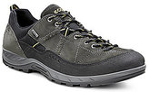Ecco Yura GTX Waterproof Hiking Shoes