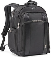 "Travelpro Crew Executive Choice 2 Collection 17"" Checkpoint-Friendly Laptop Backpack"