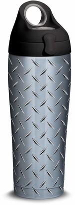 Tervis Diamond Plate Insulated Tumbler 24oz