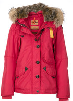 Parajumpers hooded parka